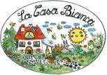 logo_la_casa_bianca